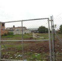 Foto de terreno habitacional en venta en, san antonio de la punta, querétaro, querétaro, 2144928 no 01