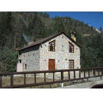 Foto de terreno habitacional en venta en  , san antonio de las alazanas, arteaga, coahuila de zaragoza, 2298702 No. 01