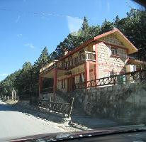 Foto de terreno habitacional en venta en  , san antonio de las alazanas, arteaga, coahuila de zaragoza, 2525763 No. 01