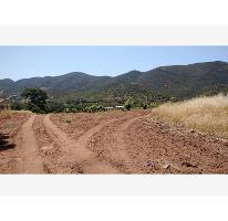 Foto de terreno habitacional en venta en  -, san antonio de las minas, ensenada, baja california, 2662579 No. 01
