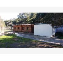 Foto de casa en venta en - -, san antonio de las minas, ensenada, baja california, 2688919 No. 01