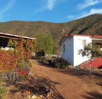 Foto de terreno habitacional en venta en, san antonio de las minas, ensenada, baja california norte, 1943425 no 01