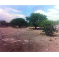 Foto de terreno comercial en venta en  , san antonio de peñuelas, aguascalientes, aguascalientes, 2596512 No. 01