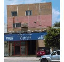 Propiedad similar 2741700 en San Antonio del Alambrado.