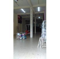Foto de local en venta en  , san antonio del alambrado, león, guanajuato, 2741700 No. 02
