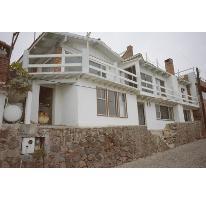 Foto de casa en venta en  , san antonio del mar, tijuana, baja california, 1494211 No. 01