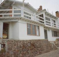 Foto de casa en venta en, san antonio del mar, tijuana, baja california norte, 1494211 no 01