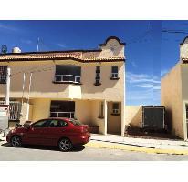 Foto de casa en venta en, san antonio el desmonte, pachuca de soto, hidalgo, 1586982 no 01