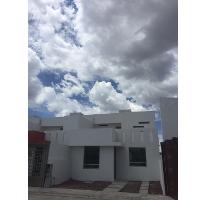 Foto de casa en venta en, san antonio el desmonte, pachuca de soto, hidalgo, 2054632 no 01