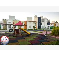 Foto de casa en venta en  , san antonio el desmonte, pachuca de soto, hidalgo, 2569908 No. 01