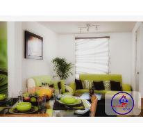Foto de casa en venta en  , san antonio el desmonte, pachuca de soto, hidalgo, 2569964 No. 01