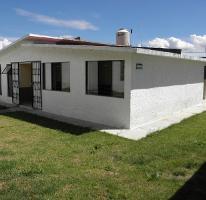 Foto de rancho en venta en  , san antonio el desmonte, pachuca de soto, hidalgo, 2727265 No. 01