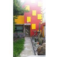 Foto de casa en venta en  , san antonio el desmonte, pachuca de soto, hidalgo, 2746851 No. 01