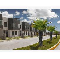 Foto de casa en venta en  , san antonio el desmonte, pachuca de soto, hidalgo, 2752437 No. 01