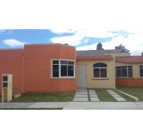 Foto de casa en venta en  , san antonio el desmonte, pachuca de soto, hidalgo, 2788249 No. 01