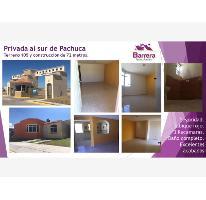 Foto de casa en venta en  , san antonio el desmonte, pachuca de soto, hidalgo, 2806762 No. 01