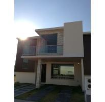 Foto de casa en venta en  , san antonio el desmonte, pachuca de soto, hidalgo, 2903600 No. 01
