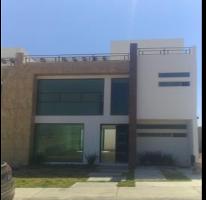 Foto de casa en venta en  , san antonio el desmonte, pachuca de soto, hidalgo, 2939241 No. 01