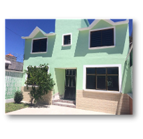Foto de casa en venta en  , san antonio el desmonte, pachuca de soto, hidalgo, 2940038 No. 01