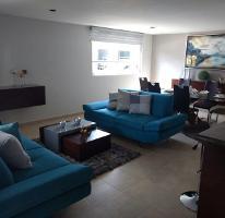 Foto de casa en venta en  , san antonio el desmonte, pachuca de soto, hidalgo, 0 No. 01