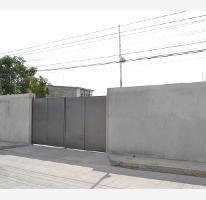 Foto de terreno habitacional en venta en  , san antonio el desmonte, pachuca de soto, hidalgo, 3978475 No. 01