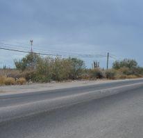 Foto de terreno habitacional en venta en, san antonio el zacatal, la paz, baja california sur, 2236446 no 01