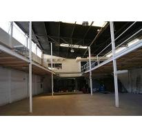 Foto de nave industrial en venta en  , san antonio, guadalajara, jalisco, 1318015 No. 01