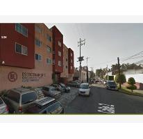 Foto de departamento en venta en  , san antonio, iztapalapa, distrito federal, 2782747 No. 01