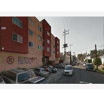 Foto de departamento en venta en  , san antonio, iztapalapa, distrito federal, 2841713 No. 01