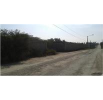 Foto de terreno comercial en venta en, san antonio, juárez, nuevo león, 2144932 no 01