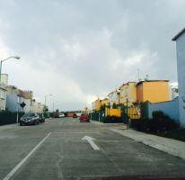 Foto de casa en venta en, san antonio la isla, san antonio la isla, estado de méxico, 2400110 no 01
