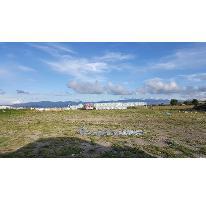 Foto de terreno habitacional en venta en, san antonio la isla, san antonio la isla, estado de méxico, 1972828 no 01