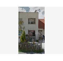 Foto de casa en venta en  , san antonio la isla, san antonio la isla, méxico, 2657036 No. 01
