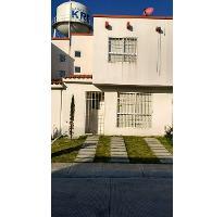 Foto de casa en renta en  , san antonio la isla, san antonio la isla, méxico, 2884929 No. 01
