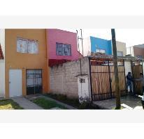 Foto de casa en venta en  , san antonio la isla, san antonio la isla, méxico, 2948223 No. 01