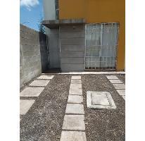 Foto de casa en venta en  , san antonio la isla, san antonio la isla, méxico, 2978936 No. 01