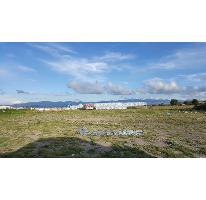 Foto de terreno habitacional en venta en, san antonio la isla, san antonio la isla, estado de méxico, 846899 no 01