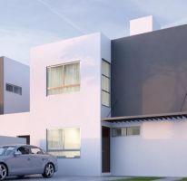 Foto de casa en venta en, san antonio, mérida, yucatán, 1640202 no 01