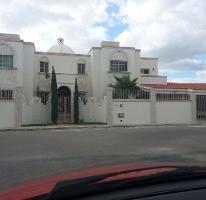 Foto de casa en venta en  , san antonio, mérida, yucatán, 2756302 No. 01