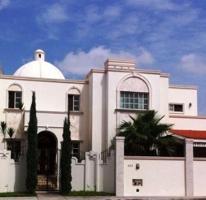 Foto de casa en venta en  , san antonio, mérida, yucatán, 3605785 No. 01