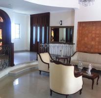 Foto de casa en venta en  , san antonio, mérida, yucatán, 3926000 No. 02