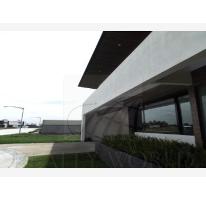 Foto de casa en venta en  , san antonio, metepec, méxico, 2675231 No. 01