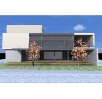 Foto de terreno habitacional en venta en, milenio iii fase b sección 11, querétaro, querétaro, 942723 no 01