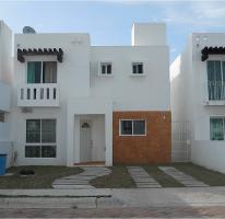 Foto de casa en venta en san antonio norte 11, villa marina, carmen, campeche, 4372786 No. 01