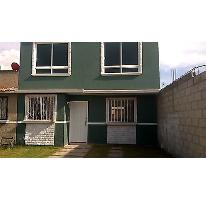 Foto de casa en venta en, san antonio, pachuca de soto, hidalgo, 2462109 no 01