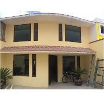 Foto de casa en venta en  , san antonio, pachuca de soto, hidalgo, 2752068 No. 01