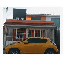Foto de casa en venta en  , san antonio, pachuca de soto, hidalgo, 2877205 No. 01