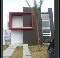 Foto de casa en venta en  , san antonio, pachuca de soto, hidalgo, 2934148 No. 01