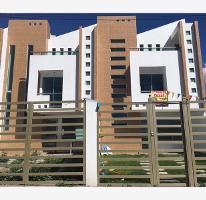 Foto de casa en venta en  , san antonio, pachuca de soto, hidalgo, 0 No. 01