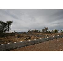 Foto de terreno habitacional en venta en  , san antonio parangare, morelia, michoacán de ocampo, 1599492 No. 01